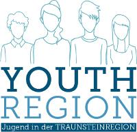 Logo Youth Region
